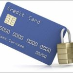 Instant Credit Card Approval And Use Canada