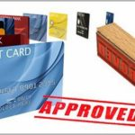 Instant Credit Card Approval And Use Malaysia