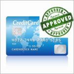 Instant Credit Card Approval And Use No Deposit