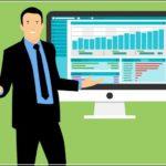 Investor's Business Daily Bias