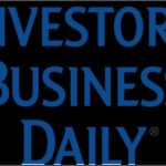 Investors Business Daily Login
