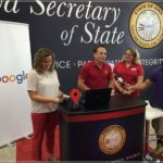 Iowa Secretary Of State Business Search