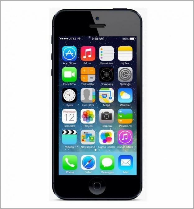 Iphone 6s Vs Se Akku