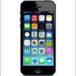 Iphone 6s Vs Se Comparison