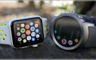 Is Apple Watch Work With Android