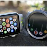 Is Apple Watch Working With Android