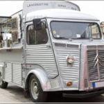 Is My Van Insured Gov