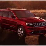 Jeep Cherokee Lease Deals Ma