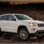 Jeep Cherokee Lease Nj