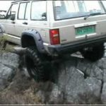 Jeep Cherokee Lease Price