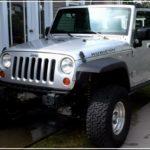 Jeep Cherokee Leasen