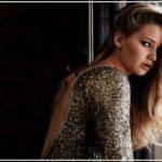 Jennifer Lawrence Imdb