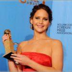 Jennifer Lawrence Imdb Awards
