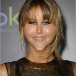 Jennifer Lawrence Imdb Filmography