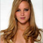 Jennifer Lawrence Imdb Rating