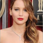 Jennifer Lawrence Imdb Trivia