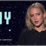 Joy Jennifer Lawrence Imdb