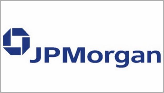 Jp Morgan Career Portal Login