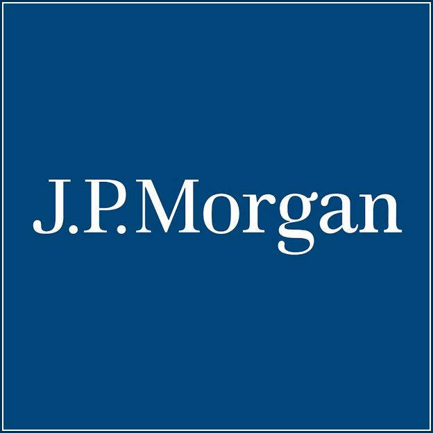Jp Morgan Careers Login Emea