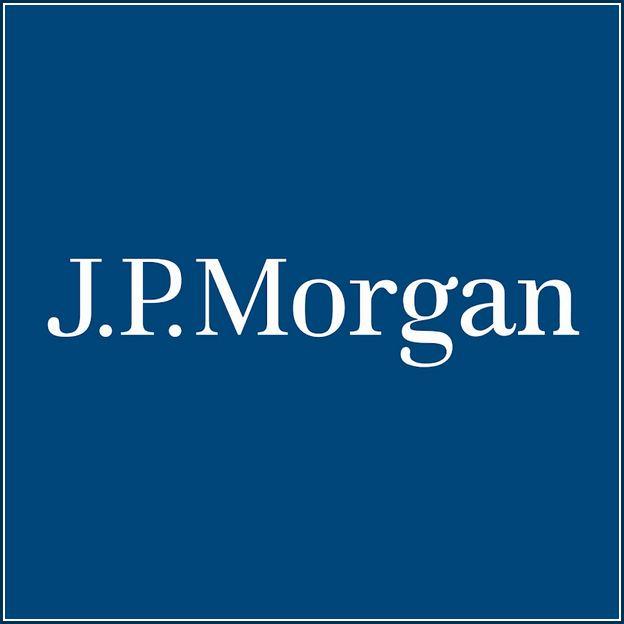 Jp Morgan Careers Login Emea