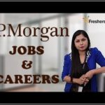Jp Morgan Careers Login Taleo