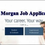 Jp Morgan Careers Sso Login