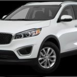 Kia Sorento Lease Deals 2018