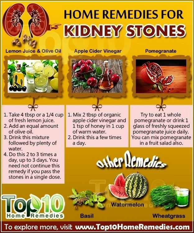 Kidney Stone Pain Relief At Home In Tamil