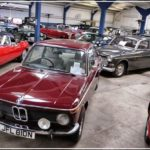 King's Lynn Car Auctions Results