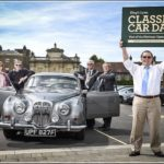 Kings Lynn Classic Car Auction Results