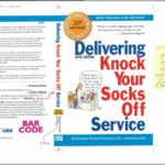 Ky Sos Business Search Fast Track