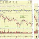 Labu Stock Price History