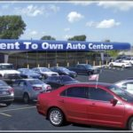 Lease To Own Car