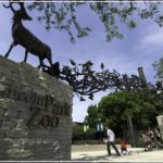 Lincoln Park Zoo Hours Tomorrow