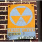 Local Fallout Shelters Near Me