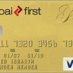 M Life Credit Card Phone Number