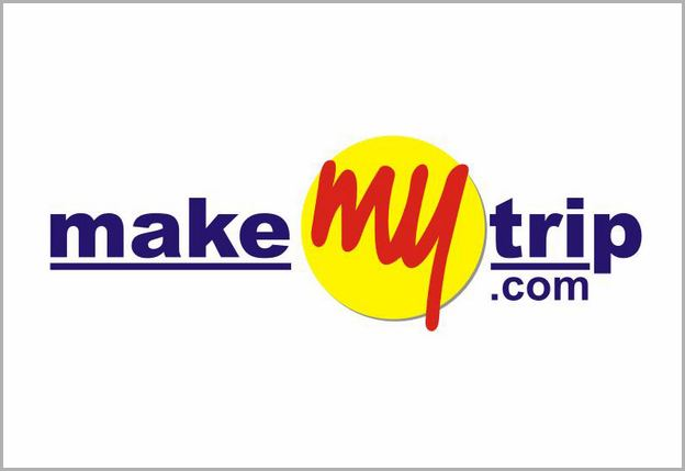 Make My Trip India