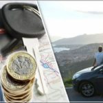 Martin Lewis Car Insurance Abroad