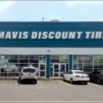 Mavis Discount Tire Credit Card Login