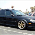 Mazda 3 Lease Canada