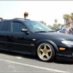 Mazda 3 Lease Deals
