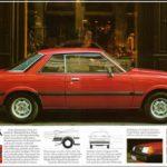 Mazda 3 Lease Deals Nj