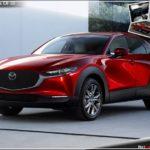 Mazda Cx 5 Lease