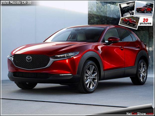 Mazda Cx 5 Lease Deals Uk