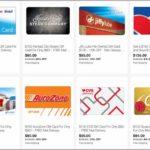 Meijer Credit Card Login Comenity