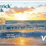 Merrick Bank Credit Card Reviews