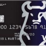 Merrill Lynch Credit Card Annual Fee