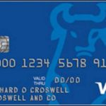Merrill Lynch Credit Card Travel Benefits