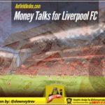 Money For Your Motors Liverpool