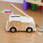 Money For Your Motors Trustpilot